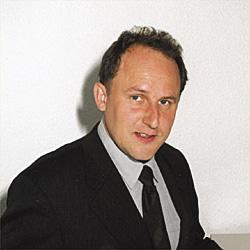 Torsten Lenz