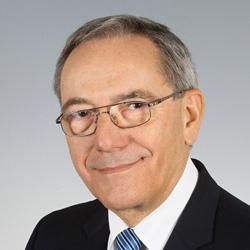 Erwin A. O. Retzlaff