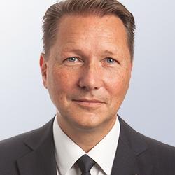 Clemens Dornseifer