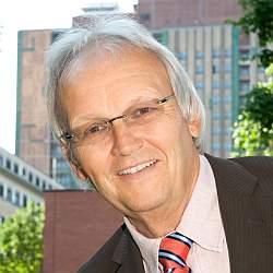 Peter-Christian Genz