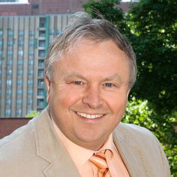 Jürgen Bochert