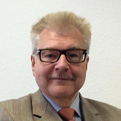 Günter Liehr