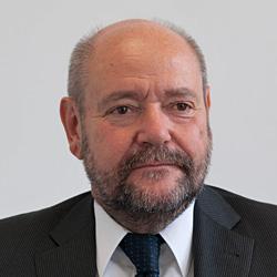 Rüdiger Jast