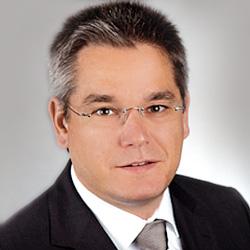 Christoph Tönsgerlemann