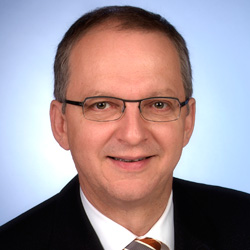 Helmut Heimfarth