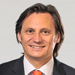 Alfred Lein