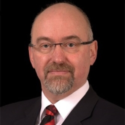 Stephen Kühmichel