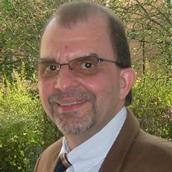 Torsten Zils