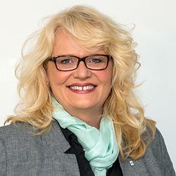 Claudia Katharina Heck