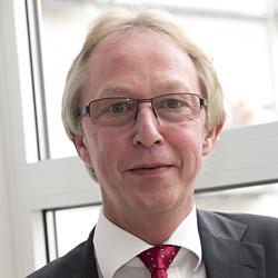 Jürgen Ullrich