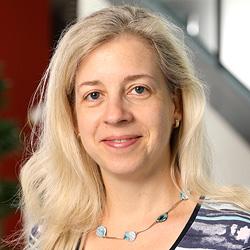 Cornelia Heiduck