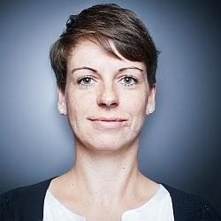 Katja Siegmund