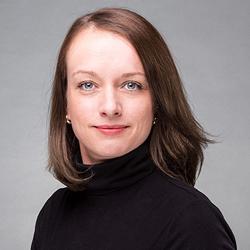 Jessica Fuhrmann