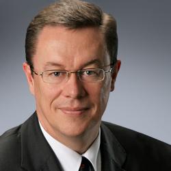 Dr. Jürgen R. Karsten