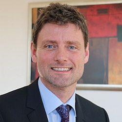 Christoph Soldanski
