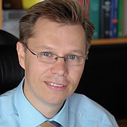 Matthias Wiese