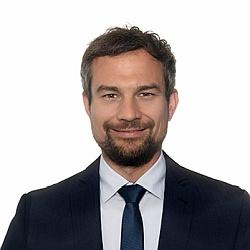 Daniel Milz