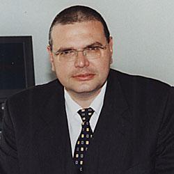 Heino Knobloch
