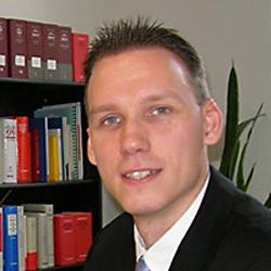 Dennis Heidemann