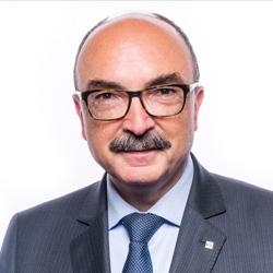 Bernd Matthias Höke