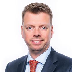 Dr. Arnd Böhmer
