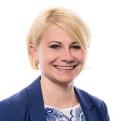 Anita Heinemann