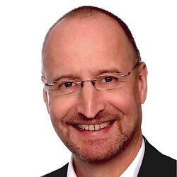 Dr. Wolf-Henning Hammer