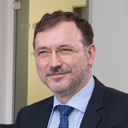 Volker Reinhardt LL.M.