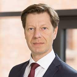 Matthias Haeske