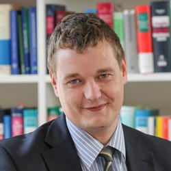 Thomas Reichelt