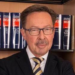 Dr. Christoph Munz