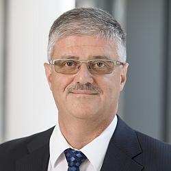 Jürgen Hotz