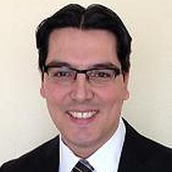 Osman Kurnaz