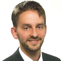 Marc Hofmann