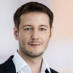 Adrian Schulz