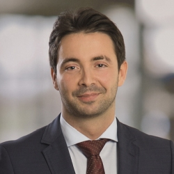 Ioannis Minas