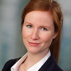 Sarah Kohzer