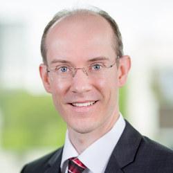 Martin Kallweit