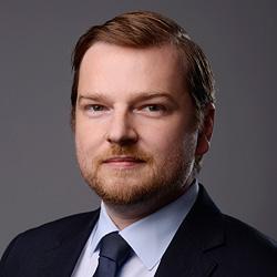 Mathias Holl