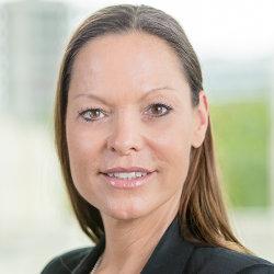 Meike Baur