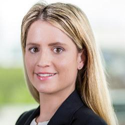 Verena Wagner