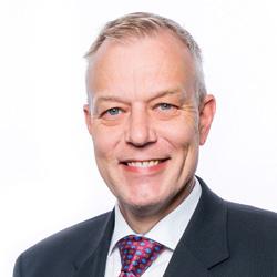 Dirk Kampmann