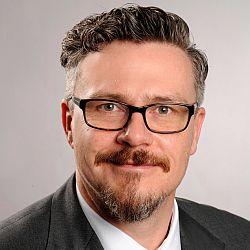 Martin Uschmann