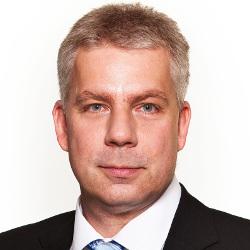 Holger Ludwig