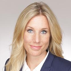 Stefanie Glaser