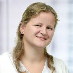 Claudia Duchale