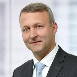 Andreas Sassenberg