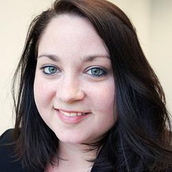 Jasmina Trinder