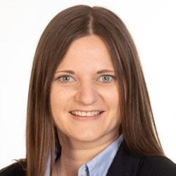 Karina-Annika Haben