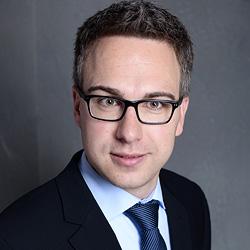 Johannes Klaus